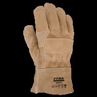 Glove Juba - 204RPC JUBA
