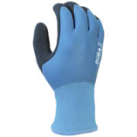 Glove Juba - 259WT FEEL & GRIP WINTER