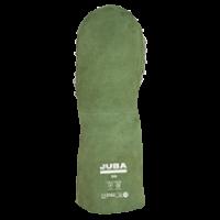Luva Juba - 308 JUBA