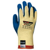 Glove Towa - 310 POWER GRAB KATANA