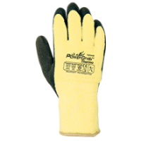 Guante Towa - 334 POWER GRAB THERMO