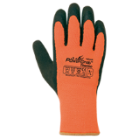 Glove Towa - 335 POWER GRAB THERMO