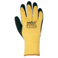 Glove Towa - 345 POWER GRAB KEV THERMO