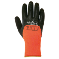 Glove Towa - 347 POWER GRAB THERMO 3/4