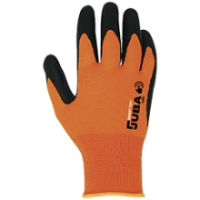 Glove Juba - 4120 SMART TIP
