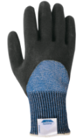 Glove Juba - 4404HC POWER CUT