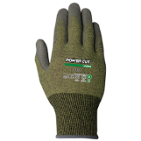 Glove Juba - 4411 POWER FIT