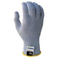 Glove K-rock - 5020BL