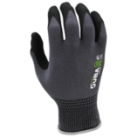 Glove Juba - 5111PLUS AGILITY