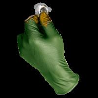 Guante GRIPPAZ® by JUBA® - 580MG GRIPPAZ