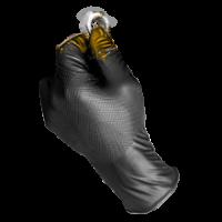 Glove GRIPPAZ® by JUBA® - 580NR GRIPPAZ