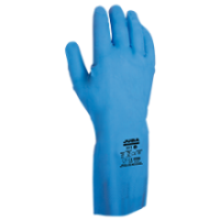 Glove Juba - 811 INTERFACE SOFT