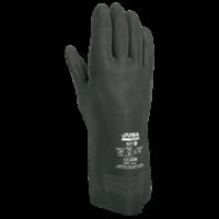 Glove Juba - 921 FRONTIER 75