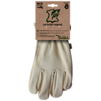 Glove Juba - H406NT NATURE