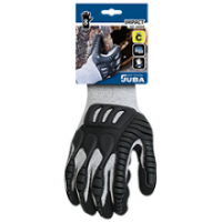 Glove K-rock - H4560IM