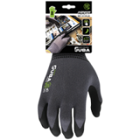 Glove Juba - H5111PLUS AGILITY