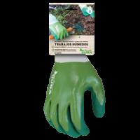 Glove Juba - H5116FCV