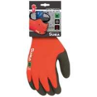 Glove Juba - H5300TH