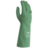 Glove Juba - H624NT NATURE