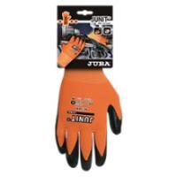Glove Juba - HAC5440 JUNIT