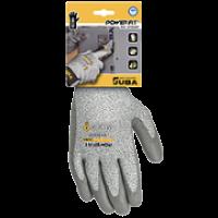 Glove Juba - HDY008SP POWER FIT