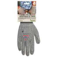 Glove KEEP SAFE® - HGKSCP300 KEEP SAFE