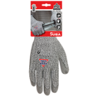 Glove KEEP SAFE® - HKSCP300 KEEP SAFE