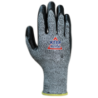 Glove KEEP SAFE® - KSCN500