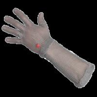 Glove Manulatex - OGWO2