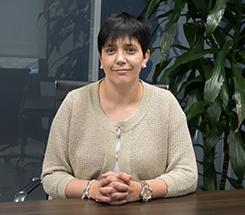 Susana Villaverde